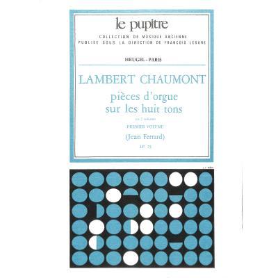 pieces-d-orgue-sur-les-huit-tons-2