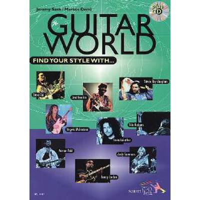 guitar-world-find-your-style-