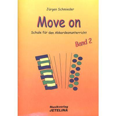 move-on-schule-2