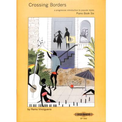 crossing-borders-6-jazz-sonatinen
