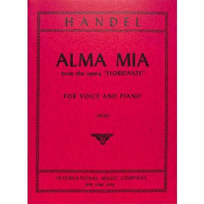 alma-mia-aus-floridante-