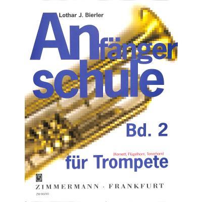 anfaengerschule-fuer-trompete-2