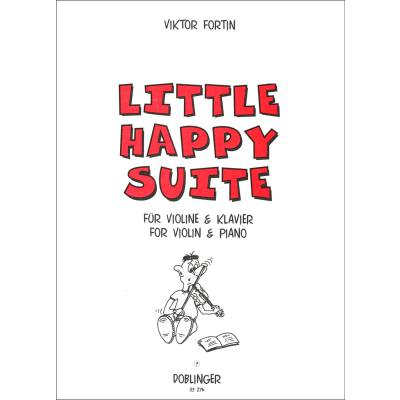 little-happy-suite