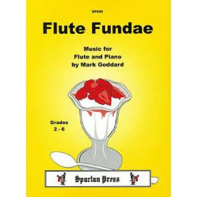 flute-fundae