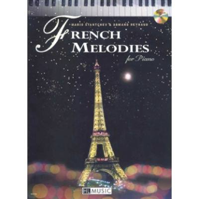 french-melodies