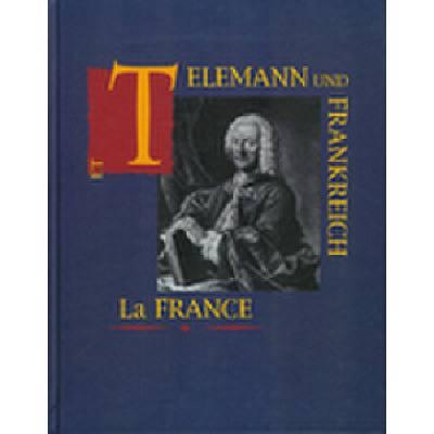 telemann-und-frankreich-frankreich-und-telemann