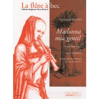 madonna-mia-gentil-diminution-von-luca-marenzio-