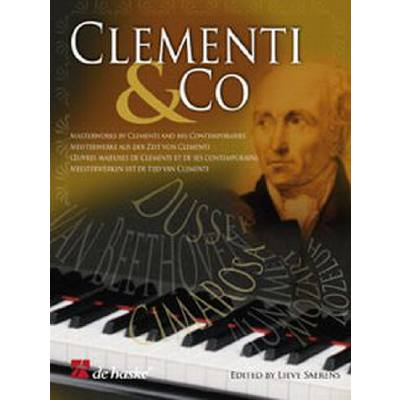 clementi-co