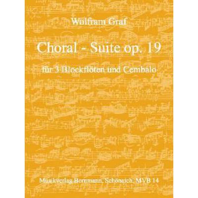 choral-suite
