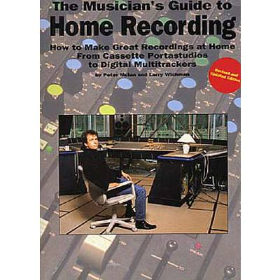 the-musician-s-guide-to-home-recording