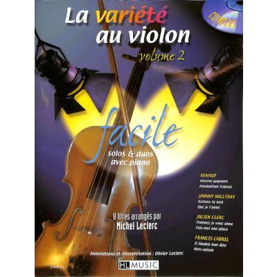 la-variete-au-violon-2