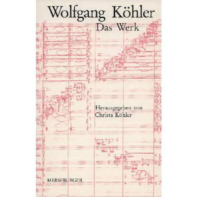 das-werk-wolfgang-koehlers