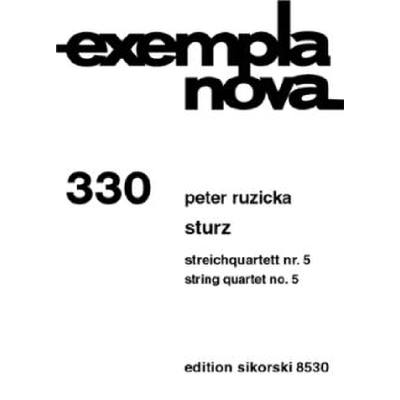 sturz-streichquartett-nr-5-1948-