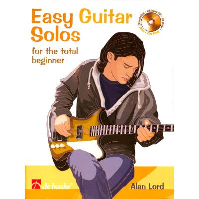 easy-guitar-solos-for-the-total-beginner