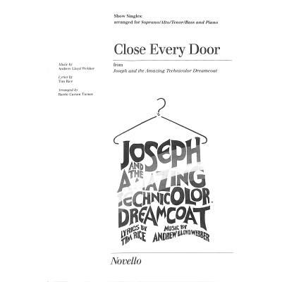 close-every-door-aus-joseph-and-the-amazing-technicolor-dreamcoat-
