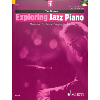 exploring-jazz-piano-1