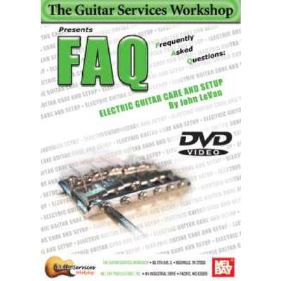 faq-electric-guitar-care-setup