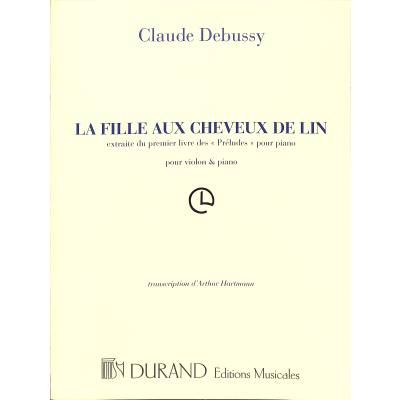 la-fille-aux-cheveux-de-lin-preludes-1-nr-8-