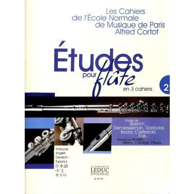 etudes-pour-flute-2
