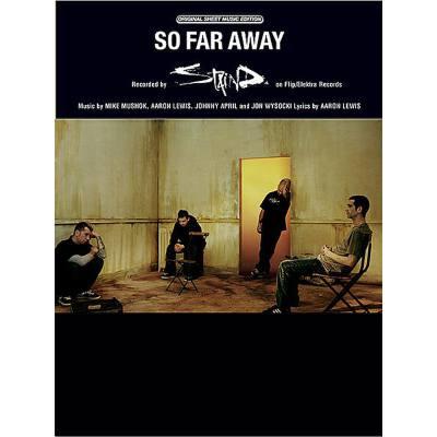 so-far-away