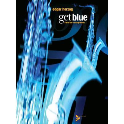 get-blue