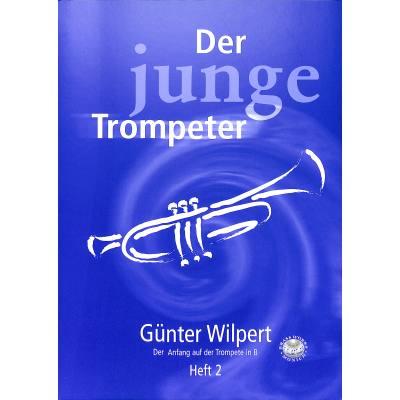 der-junge-trompeter-2