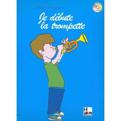 je-debute-la-trompette