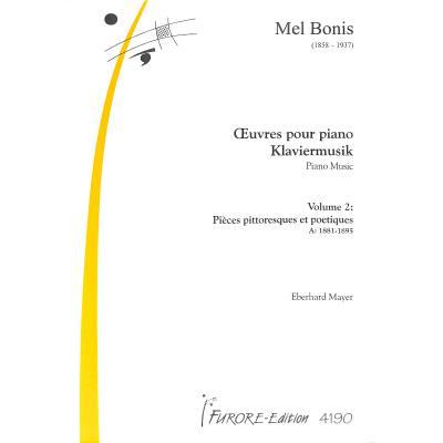 klaviermusik-2-pieces-pittoresques-et-poetiques-a-1881-1895