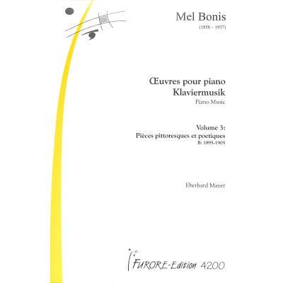 klavierwerke-3-pieces-pittoresques-et-poetiques-b-1895-1905
