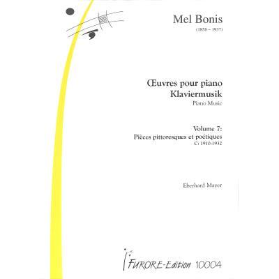 klavierwerke-7-pieces-pittoresques-et-poetiques-c-1910-1932