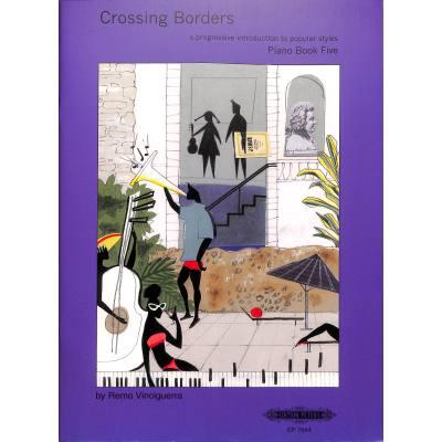crossing-borders-5-erste-improvisationen