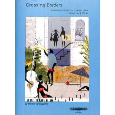 crossing-borders-3-15-stucke