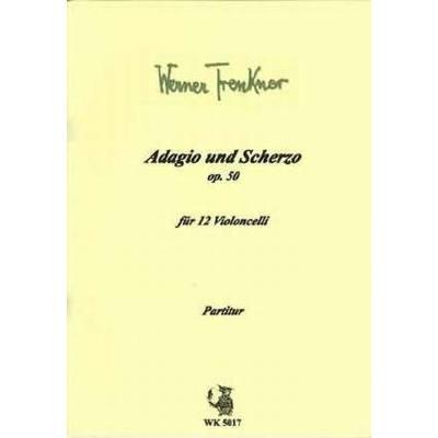 adagio-scherzo-op-50
