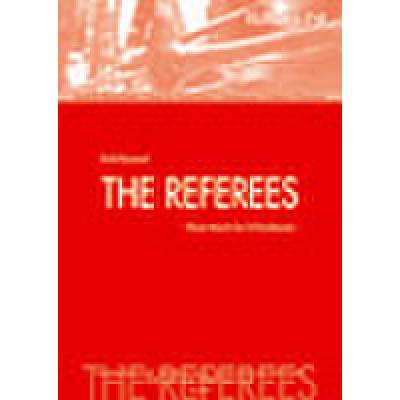the-referees-schiedsrichter