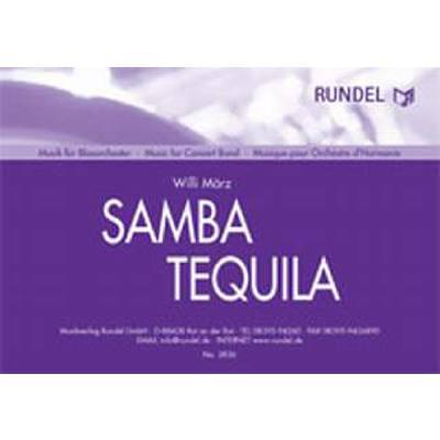 samba-tequila