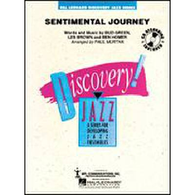 sentimental-journey