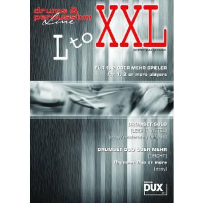 l-to-xxl