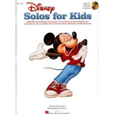 disney-solos-for-kids
