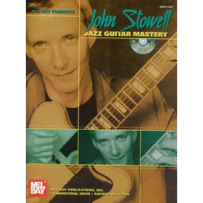 jazz-guitar-mastery
