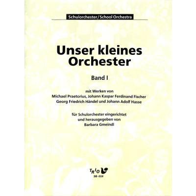 unser-kleines-orchester-1