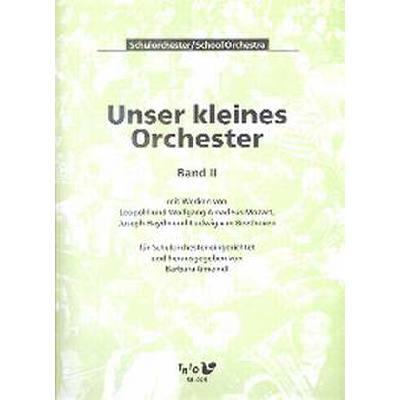 unser-kleines-orchester-2
