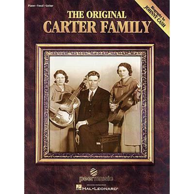the-original-carter-family