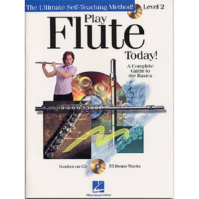 play-flute-today-2