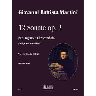 12-sonaten-op-2-7-12