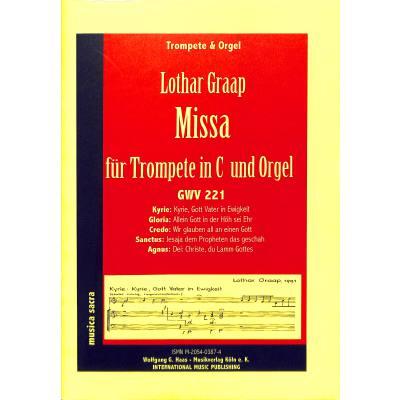 missa-gwv-221