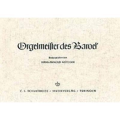 orgelmeister-des-barock