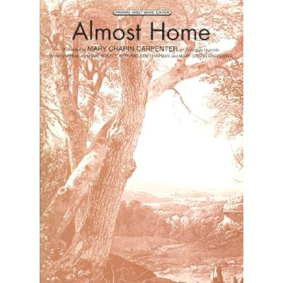 almost-home