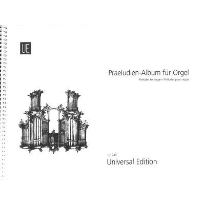 praludien-album-fur-orgel