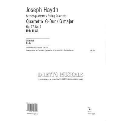 quartett-g-dur-op-77-1-hob-3-81