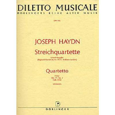 quartett-f-dur-op-77-2-hob-3-82